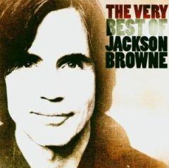 The Very Best Of Jackson Browne (2CD) / Jackson Browne / 2004