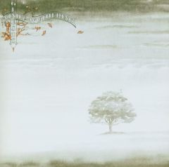 Wind & Wuthering - cd / Genesis / 2007