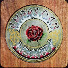 American beauty - CD / Grateful Dead / 1970