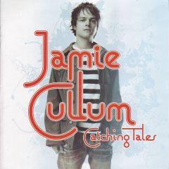 Catching Tales - CD / Jamie Cullum / 2005