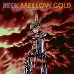 Mellow Gold - CD / Beck / 1994