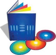 New - 2CD+DVD / Paul McCartney / 2014