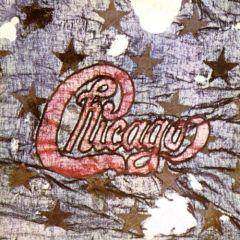 Chicago III - CD / Chicago / 2002