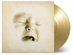 Welcome To The Infant Freebase - 2LP (Guld vinyl) / The Soundtrack Of Our Lives / 1999 / 2020