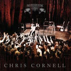 Songbook - CD / Chris Cornell / 2011