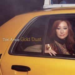 Gold Dust - CD / Tori Amos / 2012