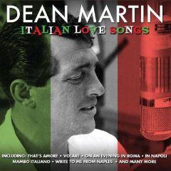 Italien Songs - 2CD / Dean Martin / 2013