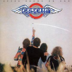 Efter Endnu En Dag - CD / Gasolin' / 1976