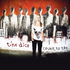 Count To Ten - CD / Tina Dickow / 2007