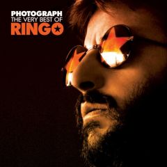 Photograph / The Very Best Of - CD / Ringo Starr / 2007
