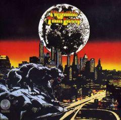Nightlife - CD / Thin Lizzy / 1974