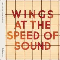 Wings At The Speed Of Sound - 2cd / Paul McCartney & Wings / 2014