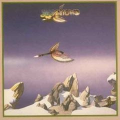 Yesshows - 2CD / Yes / 1980