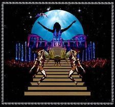 Aphrodite Les Folies - 2cd+dvd / Kylie Minogue
