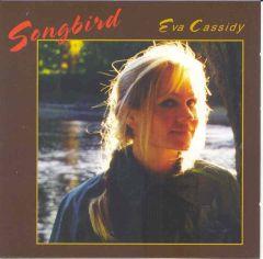 Songbird - CD / Eva Cassidy / 1998