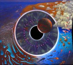 Pulse - 2CD / Pink Floyd / 1995
