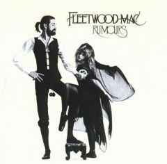 Rumours - LP / Fleetwood Mac / 1977/2009