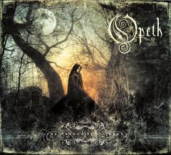 The Candlelight Years - 3CD / Opeth / 2009