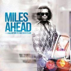 Miles Ahead - cd / Miles davis / 2016