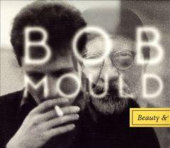 Beauty & Ruin  - LP / Bob Mould / 2014