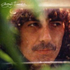 George Harrison - CD / George Harrison / 1979
