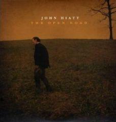The Open Road - 2LP / John Hiatt / 2011