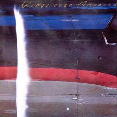 Wings over America - 3LP / Paul McCartney & Wings / 1976