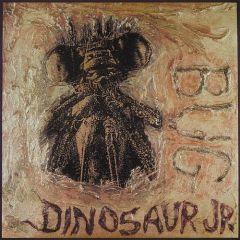 Bug - LP / Dinosaur Jr. / 2011