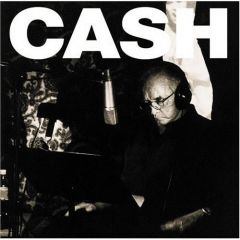 American V : A Hundred Highways - LP / Johnny Cash / 2006/2014