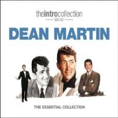 The Essential Collection - 3CD / Dean Martin / 2009