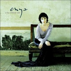 A Day Without Rain - CD / Enya / 2000