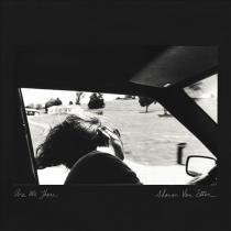 Are We There - LP / Sharon Van Etten / 2014