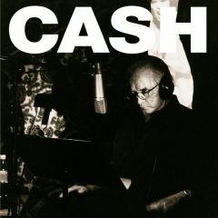 American V: A Hundred Highways - cd / Johnny Cash / 2006