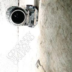 Sound Of Silver - cd / LCD Soundsystem / 2007