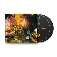 Sign O' The Times - 2CD / Prince / 1987 / 2020