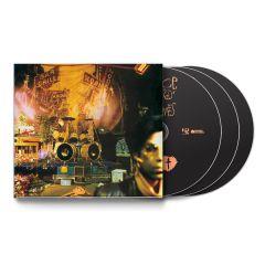 Sign O' The Times - 3CD / Prince / 1987 / 2020