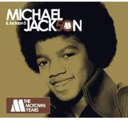 Michael Jack50n & Jackson 5 - 3cd / Michael Jackson / 2008