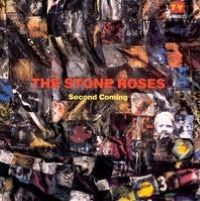 Second Coming - 2LP / Stone Roses / 1994/2015