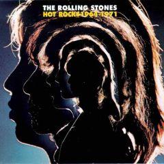 Hot Rocks 1964 - 1971 - 2CD / Rolling Stones / 2002
