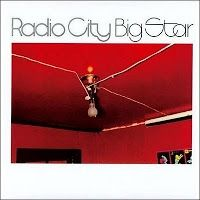 Radio City - cd / Big Star / 2009