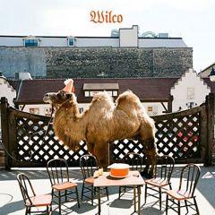 (The Album) - CD / Wilco / 2009