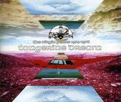The Virgin Years 1974-1978 - 3CD / Tangerine Dream / 2011