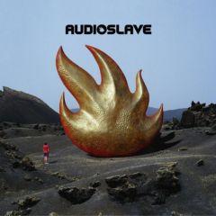 Audioslave - CD / Audioslave / 2002