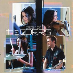 The Best Of - cd / Corrs / 2001