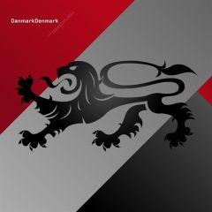 DanmarkDenmark - CD / Nephew / 2009