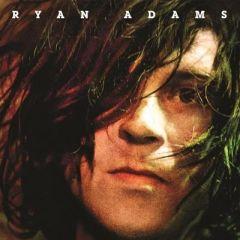 Ryan Adams - LP / Ryan Adams / 2014