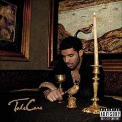 Take Care - 2LP / Drake / 2011