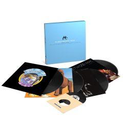 """Fleetwood Mac 1973 to 1974 - 5LP+7"""" vinyl (Boxset) / Fleetwood Mac / 2020"""