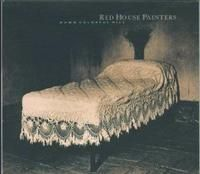 Down Colorful Hill - cd / Red House Painters / 1992