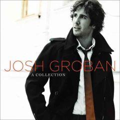 A Collection - 2CD / Josh Groban / 2008